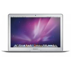 Apple MacBook Air 11 Z0JK