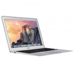 Apple MacBook Air 11 (Z0RL0013M) 2015