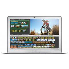 "Apple MacBook Air 13"" (MD761RS/B)"