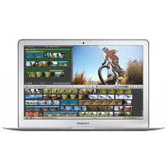 "Apple MacBook Air 13"" (Z0NZ000BE)"