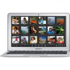 Apple MacBook Air MC505LE/A