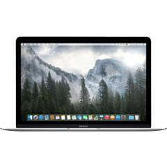 Apple MacBook (MF855)