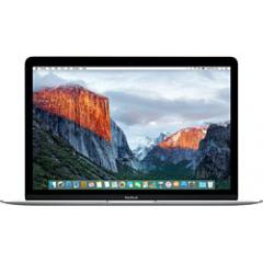 Apple MacBook (MLH82)