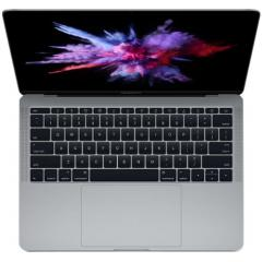"Apple MacBook Pro 13"" (2016) (Z0SW000CC)"
