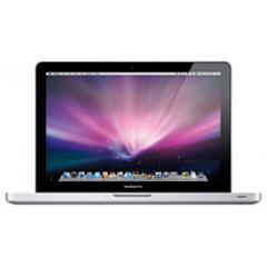 Apple MacBook Pro 13 MB990