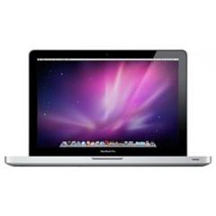 Apple MacBook Pro 13 MC724LL/A