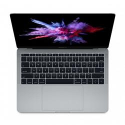 "Apple MacBook Pro 13"" Space Gray (Z0SW000DU) 2016"