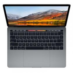 "Apple MacBook Pro 13"" Space Gray (Z0UN0005H) 2017"