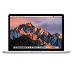 Apple MacBook Pro 13 with Retina display (Z0QM001VA) 2015