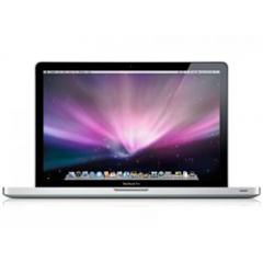 Apple MacBook Pro 13 Z0J7