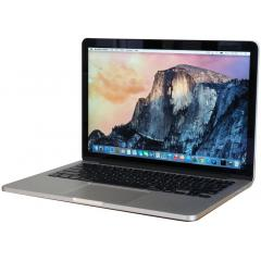 "Apple MacBook Pro 15"" (2015) Retina Display (Z0RF00052)"
