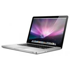Apple MacBook Pro 15 MB471