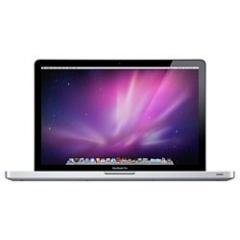 Apple MacBook Pro 15 MC721LL/A