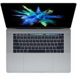 "Apple MacBook Pro 15"" Space Gray (Z0SH0003B) 2016"