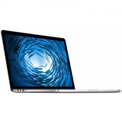 Apple MacBook Pro 15 with Retina display (Z0RG0007D) 2015