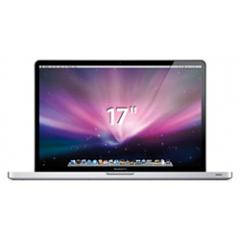 Apple MacBook Pro 17 MC227