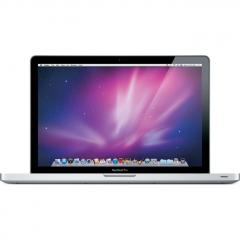 Apple MacBook Pro G0GPGLL/A G0GPGLLA