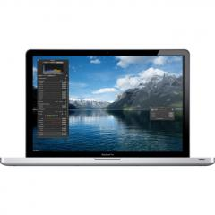 Apple MacBook Pro MC846LL/A