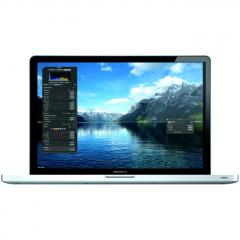 Apple MacBook Pro MD311E/A
