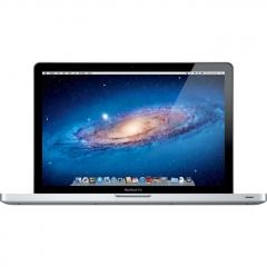 Apple MacBook Pro MD385LL/A