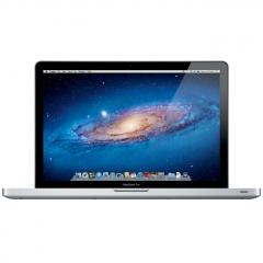 Apple MacBook Pro ME116LL/1
