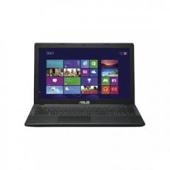 ASUS D550MA (D550MA-DS01)