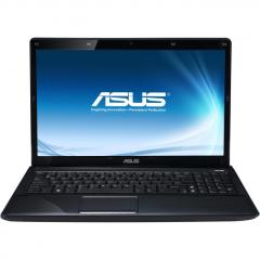Asus A52JC-X1