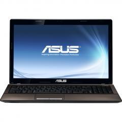Asus A53E-IS51