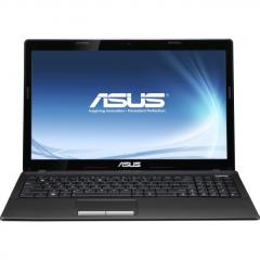 Asus A53Z-NB61 A53ZNB61
