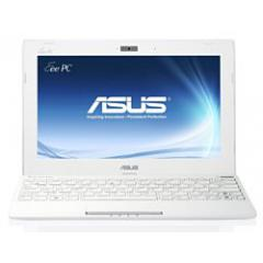 ASUS Eee PC 1025C-WHI063S