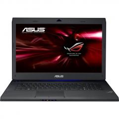 Asus G73SW-WS1B