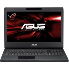 Asus G74SX-DH72