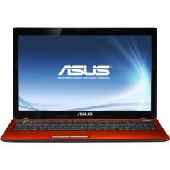 Asus K53E-YH31-RD
