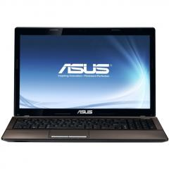 Asus K53SV-DH71