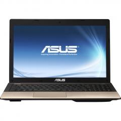 Asus K55A-DS51
