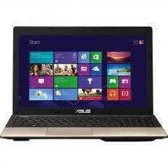 Asus K55A-QH51-CB