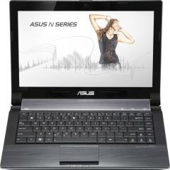 Asus N43JF-A1