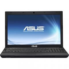 ASUS P53SJ-SO092R (90N5JC318W1B31RD13AY)