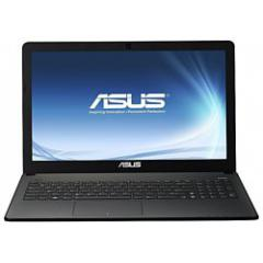 ASUS X501A-XX235H