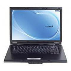 "BenQ Joybook A52 (Core Duo 1860Mhz/15.4""/1024Mb/80.0Gb)"