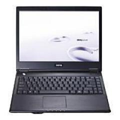 "BenQ Joybook Q41 (Core 2 Duo 2000Mhz/14.1""/2048Mb/160.0Gb)"