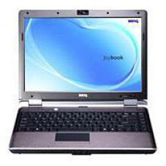 "BenQ Joybook S41 (Core 2 Duo 2000Mhz/14.1""/1024Mb/120.0Gb)"