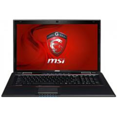 MSI GE70 0ND-096XRU