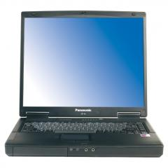 Panasonic Toughbook 51 CF-51JB0DCBM