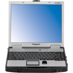 Panasonic Toughbook 74 CF-74KDMBZ2M