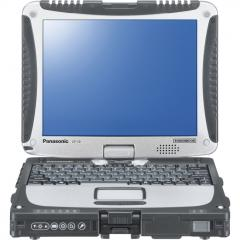 Panasonic Toughbook CF-191DYRG1M