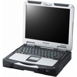 Panasonic ToughBook CF-31 mk5 (CF-314B500N9)