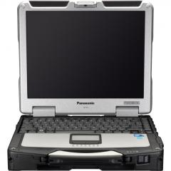 Panasonic Toughbook CF-31BTA7A2M