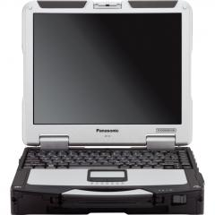Panasonic Toughbook CF-31JAGGA1M