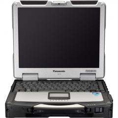 Panasonic Toughbook CF-31JBGEAXM